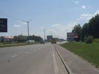 Билборд №131937 в городе Львов (Львовская область), размещение наружной рекламы, IDMedia-аренда по самым низким ценам!