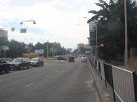 Бэклайт №132026 в городе Львов (Львовская область), размещение наружной рекламы, IDMedia-аренда по самым низким ценам!