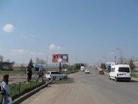 Билборд №132042 в городе Дрогобыч (Львовская область), размещение наружной рекламы, IDMedia-аренда по самым низким ценам!