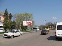 Билборд №132043 в городе Дрогобыч (Львовская область), размещение наружной рекламы, IDMedia-аренда по самым низким ценам!