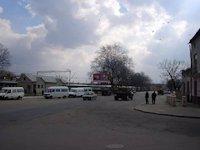 Билборд №132044 в городе Дрогобыч (Львовская область), размещение наружной рекламы, IDMedia-аренда по самым низким ценам!