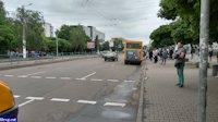 Скролл №133548 в городе Житомир (Житомирская область), размещение наружной рекламы, IDMedia-аренда по самым низким ценам!