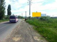 Билборд №133601 в городе Затока (Одесская область), размещение наружной рекламы, IDMedia-аренда по самым низким ценам!