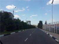 Бэклайт №133840 в городе Одесса (Одесская область), размещение наружной рекламы, IDMedia-аренда по самым низким ценам!