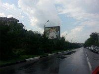 Бэклайт №133842 в городе Одесса (Одесская область), размещение наружной рекламы, IDMedia-аренда по самым низким ценам!