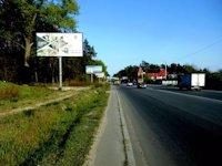 Билборд №134290 в городе Гостомель (Киевская область), размещение наружной рекламы, IDMedia-аренда по самым низким ценам!