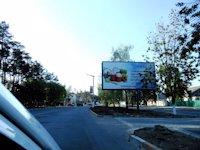 Билборд №134295 в городе Гостомель (Киевская область), размещение наружной рекламы, IDMedia-аренда по самым низким ценам!