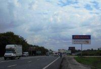 Билборд №134813 в городе Борисполь (Киевская область), размещение наружной рекламы, IDMedia-аренда по самым низким ценам!