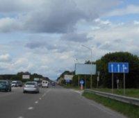 Билборд №134821 в городе Борисполь (Киевская область), размещение наружной рекламы, IDMedia-аренда по самым низким ценам!