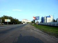 Билборд №134825 в городе Борисполь (Киевская область), размещение наружной рекламы, IDMedia-аренда по самым низким ценам!