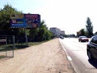 Билборд №134828 в городе Борисполь (Киевская область), размещение наружной рекламы, IDMedia-аренда по самым низким ценам!