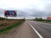 Билборд №134943 в городе Бровары (Киевская область), размещение наружной рекламы, IDMedia-аренда по самым низким ценам!