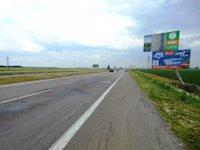 Билборд №134947 в городе Бровары (Киевская область), размещение наружной рекламы, IDMedia-аренда по самым низким ценам!