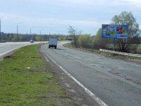 Билборд №134951 в городе Бровары (Киевская область), размещение наружной рекламы, IDMedia-аренда по самым низким ценам!