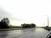 Билборд №134952 в городе Бровары (Киевская область), размещение наружной рекламы, IDMedia-аренда по самым низким ценам!