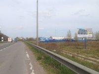 Билборд №134953 в городе Бровары (Киевская область), размещение наружной рекламы, IDMedia-аренда по самым низким ценам!