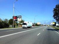 Билборд №134978 в городе Бровары (Киевская область), размещение наружной рекламы, IDMedia-аренда по самым низким ценам!
