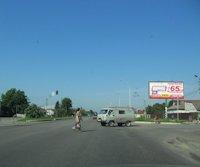 Билборд №134979 в городе Бровары (Киевская область), размещение наружной рекламы, IDMedia-аренда по самым низким ценам!