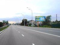 Билборд №134981 в городе Бровары (Киевская область), размещение наружной рекламы, IDMedia-аренда по самым низким ценам!