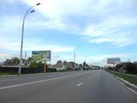 Билборд №134982 в городе Бровары (Киевская область), размещение наружной рекламы, IDMedia-аренда по самым низким ценам!