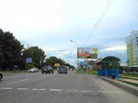 Билборд №134991 в городе Бровары (Киевская область), размещение наружной рекламы, IDMedia-аренда по самым низким ценам!