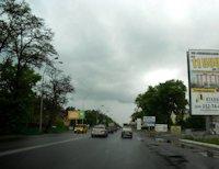 Билборд №134994 в городе Бровары (Киевская область), размещение наружной рекламы, IDMedia-аренда по самым низким ценам!