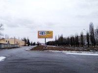 Билборд №135004 в городе Бровары (Киевская область), размещение наружной рекламы, IDMedia-аренда по самым низким ценам!