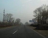 Билборд №135008 в городе Бровары (Киевская область), размещение наружной рекламы, IDMedia-аренда по самым низким ценам!