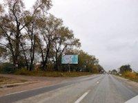 Билборд №135009 в городе Бровары (Киевская область), размещение наружной рекламы, IDMedia-аренда по самым низким ценам!