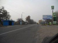 Билборд №135010 в городе Бровары (Киевская область), размещение наружной рекламы, IDMedia-аренда по самым низким ценам!