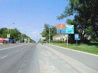 Билборд №135088 в городе Бровары (Киевская область), размещение наружной рекламы, IDMedia-аренда по самым низким ценам!