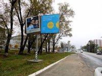 Билборд №135089 в городе Бровары (Киевская область), размещение наружной рекламы, IDMedia-аренда по самым низким ценам!