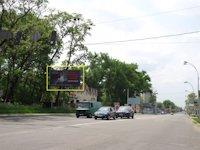 Билборд №135091 в городе Бровары (Киевская область), размещение наружной рекламы, IDMedia-аренда по самым низким ценам!