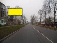 Билборд №135095 в городе Бровары (Киевская область), размещение наружной рекламы, IDMedia-аренда по самым низким ценам!