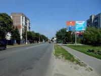 Билборд №135096 в городе Бровары (Киевская область), размещение наружной рекламы, IDMedia-аренда по самым низким ценам!