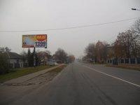 Билборд №135097 в городе Бровары (Киевская область), размещение наружной рекламы, IDMedia-аренда по самым низким ценам!