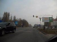 Билборд №135098 в городе Бровары (Киевская область), размещение наружной рекламы, IDMedia-аренда по самым низким ценам!