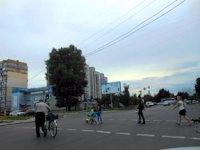 Билборд №135099 в городе Бровары (Киевская область), размещение наружной рекламы, IDMedia-аренда по самым низким ценам!