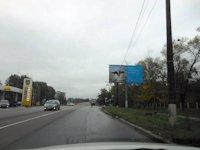 Билборд №135102 в городе Бровары (Киевская область), размещение наружной рекламы, IDMedia-аренда по самым низким ценам!
