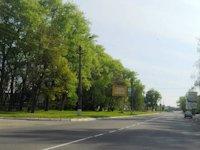 Билборд №135105 в городе Бровары (Киевская область), размещение наружной рекламы, IDMedia-аренда по самым низким ценам!