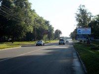 Билборд №135106 в городе Бровары (Киевская область), размещение наружной рекламы, IDMedia-аренда по самым низким ценам!