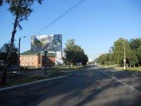 Билборд №135107 в городе Бровары (Киевская область), размещение наружной рекламы, IDMedia-аренда по самым низким ценам!