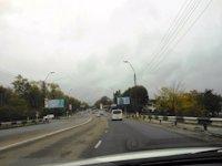 Билборд №135108 в городе Бровары (Киевская область), размещение наружной рекламы, IDMedia-аренда по самым низким ценам!
