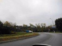 Билборд №135109 в городе Бровары (Киевская область), размещение наружной рекламы, IDMedia-аренда по самым низким ценам!