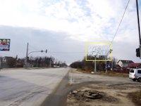 Билборд №135111 в городе Бровары (Киевская область), размещение наружной рекламы, IDMedia-аренда по самым низким ценам!