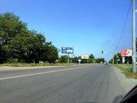Билборд №135112 в городе Бровары (Киевская область), размещение наружной рекламы, IDMedia-аренда по самым низким ценам!