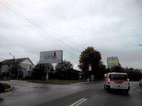 Билборд №135114 в городе Бровары (Киевская область), размещение наружной рекламы, IDMedia-аренда по самым низким ценам!