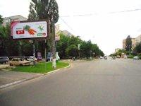 Билборд №135118 в городе Бровары (Киевская область), размещение наружной рекламы, IDMedia-аренда по самым низким ценам!