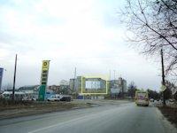 Билборд №135120 в городе Бровары (Киевская область), размещение наружной рекламы, IDMedia-аренда по самым низким ценам!