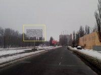 Билборд №135122 в городе Бровары (Киевская область), размещение наружной рекламы, IDMedia-аренда по самым низким ценам!